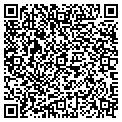 QR code with Collins Accounting Service contacts