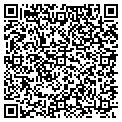 QR code with Health Options Medical Exprtrs contacts