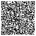 QR code with America On The Move contacts