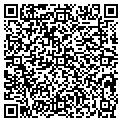 QR code with Palm Beach Creative Dev Inc contacts