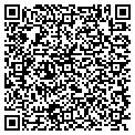 QR code with Illumination Christian Publica contacts