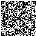 QR code with Personal Touch Draperies Inc contacts