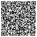 QR code with Bennett's Business Systems Inc contacts