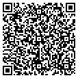 QR code with HMS contacts