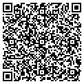 QR code with Lighting Center By STE contacts