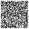 QR code with Us 1 Muffler contacts
