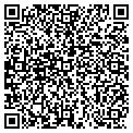 QR code with Grosvenor Atlantic contacts