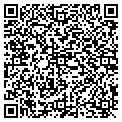 QR code with Halifax Pathology Assoc contacts