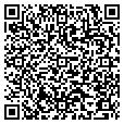QR code with Joel Margules contacts