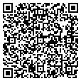 QR code with Iron Sun contacts
