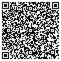 QR code with Red Carpet Lounge contacts