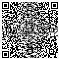 QR code with McIntyre Transportation Inc contacts