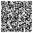 QR code with Mtm contacts