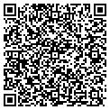 QR code with Highway Patrol contacts