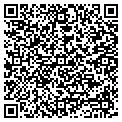 QR code with Renegade Enterprises Inc contacts