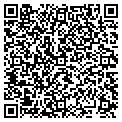 QR code with Landmark Mortgage & Associates contacts