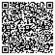 QR code with L W Duff & Co contacts