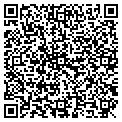 QR code with Quality Contractors Inc contacts