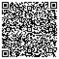 QR code with Florida Jobs and Benefits contacts