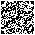 QR code with Electrical Engineering Ent contacts