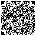 QR code with Lynkong Transport Inc contacts