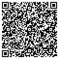 QR code with Family Billing Management contacts