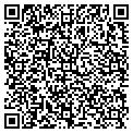 QR code with Greater Rock-Hill Baptist contacts
