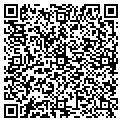 QR code with Carnation Corner Florists contacts