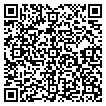 QR code with Lee J Osiason contacts