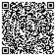 QR code with Chesser & Barr contacts