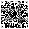 QR code with A H Powell Enterprises contacts