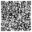 QR code with Advantage contacts