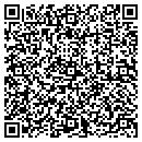 QR code with Robert Sinclair Carpentry contacts