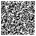 QR code with Dave's Locksmith Shop contacts