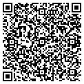 QR code with Alpert Elkin Law Firm contacts