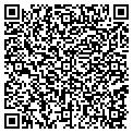 QR code with Groll International Corp contacts