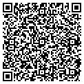 QR code with Robert L Sanders Tools contacts