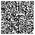 QR code with Harriet Smith Clams contacts