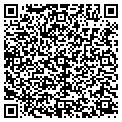 QR code with Steel Recycling Institute contacts