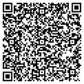QR code with North Florida Leather Rstrtn contacts