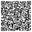 QR code with ARS Magirica Inc contacts