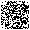 QR code with Ronald E Giddens PA contacts