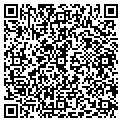 QR code with Sliders Seafood Grille contacts