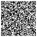 QR code with Haile Plantation Sales & Info contacts