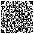 QR code with Lil Champ 76 contacts