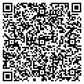 QR code with Hot Impressions contacts