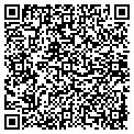 QR code with Landscaping Tune-UPS Inc contacts
