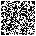 QR code with Brian House Dr contacts