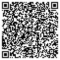 QR code with Appex Body Shop contacts