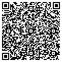 QR code with Oneil Construction Inc contacts
